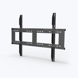 Clear Touch CTI-MOUNT-FIXW Fixed Wall Mount