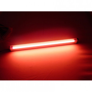 Pink Logisys 20in True-Color Cold Cathode (CCFL) Frontal Light Bar