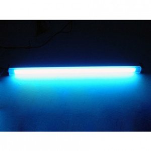Blue Logisys 20in True-Color Cold Cathode (CCFL) Side Light Bar