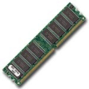 ECC, non-Registered, Directron DDR 1024MB 266MHz (PC 2100) Memory, OEM