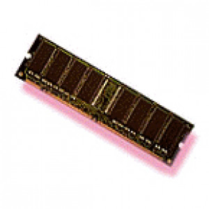 Viking 256MB PC100 Non-ECC Memory Legacy for Dell OptiPlex GX1/GX100/GX110/GX50
