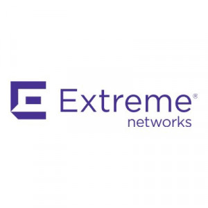 Extreme Networks DSIMBA7-LU-HA Security Information and Event Manager Base Appliance for Large Enter
