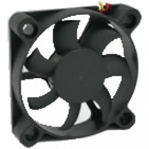 Evercool 45x45x10mm DC Fan