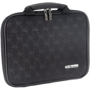 Night Venice EEE PC Bag Padded With Memory Foam