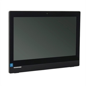Shuttle DH9U3B All-in-one Black PC