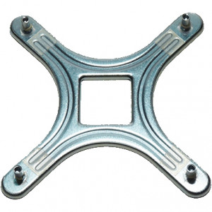 Foxconn CPU Bracket for socket 775