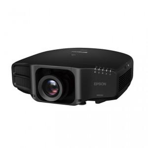 Epson Pro G7905U WUXGA 3LCD Projector w/ 4K Enhancement & Standard Lens V11H749120