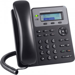 Grandstream GS-GXP1610 Small Business HD IP Phone VoIP Phone and Device