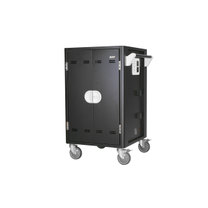 AVerCharge C30i+ 30 Device Intelligent Charging Cart