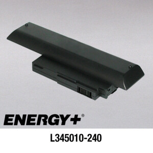 Replacement Intelligent Li-Ion Battery  for IBM ThinkPad 240