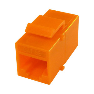 Primus Cable K55-2125-CJ-OR Inline Coupler