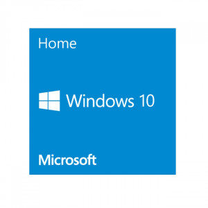 Microsoft KW9-00186 Windows 10 Home 32-bit Operating System. OEM