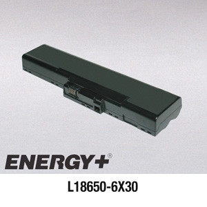 Replacement Intelligent Battery Pack Li-Ion Battery for IBM ThinkPad X31