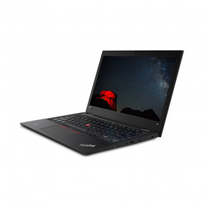 "Lenovo ThinkPad L380, 13.3"" FHD Multitouch, Intel Core i7-8550U, 8GB RAM, 256GB SSD, Win10Pro, PenPro, 5Yr Warranty"