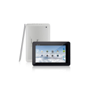 Iview SupraPad M-1000Q 10.1in 8GB Phone Tablet