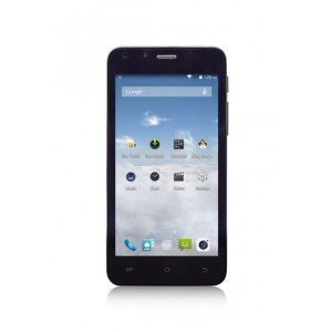 Iview M45 4.5in 4GB Dual Core Phonepad