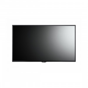 "LG 43SM5KE-B 43"" Full HD Digital Signage Display"