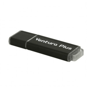 Mushkin Ventura Plus 128GB USB3.0 Flash Drive
