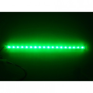 Green Logisys 12-inch 18 LED Super Bright Sunlight Stick