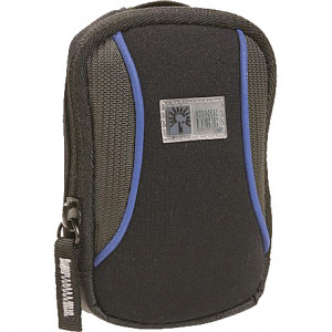 Case Logic 3-Way Case with Sport Belt and Armband. Model: MPC-7