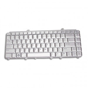 Replacement Laptop Keyboard for Dell Inspiron 1318 / 1420 / 1520 / 1526