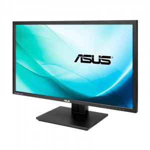 ASUS PB287Q 28in 4K UHD Widescreen LCD Monitor