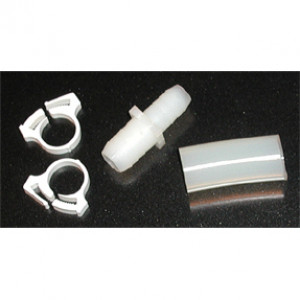 Pump/Radiator Adapters
