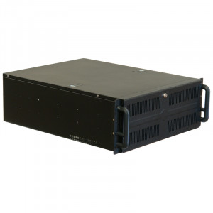 Norco RPC-450B 4U Standard Server Rackmount Chassis