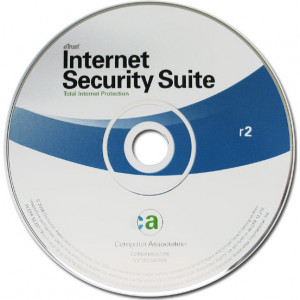 CA eTrust Total Internet Security Suite