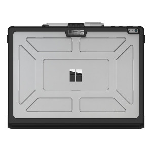 UAG Microsoft Surface Book Case