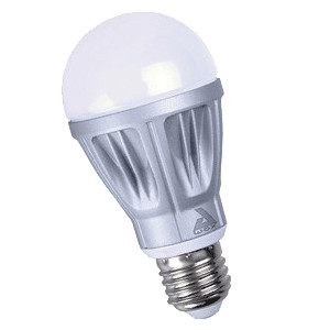 AwoX SML-w7 Bluetooth Smart Enabled White LED Light Bulb