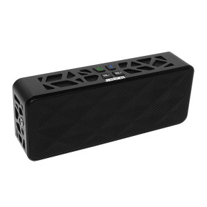 Spectra Jensen Bluetooth Wireless Stereo Speaker