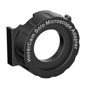 HoverCam Microscope Adapter for Solo and Ultra Series