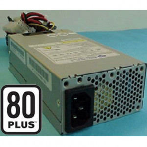 Sparkle Power 270W Flex ATX / ATX12V Switching Power Supply