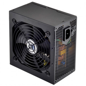SilverStone ST40F-ESB ATX12V 400W Computer Power Supply