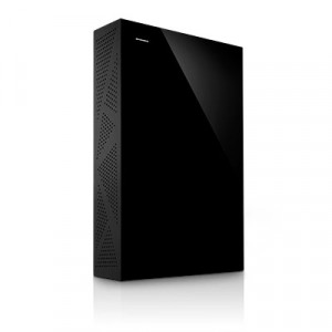 Seagate Backup Plus Desktop Drive 4TB USB3.0 External Hard Drive