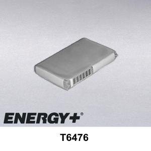 Pocket PC e805 Series PA3330U-1BRS Lithium Ion Battery Packs Pocket PC e800 Series