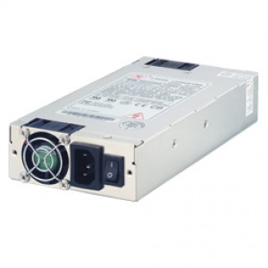 Dynapower 350W 1U Single Server Power Supply