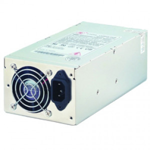 Dynapower 350W 2U Single Server Power Supply