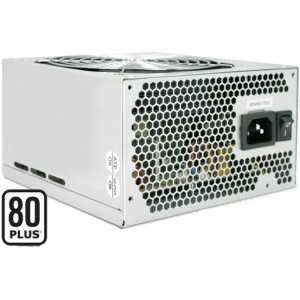 iStarUSA TC-500PD8 500W PS2 ATX High Efficiency Switching Power Supply