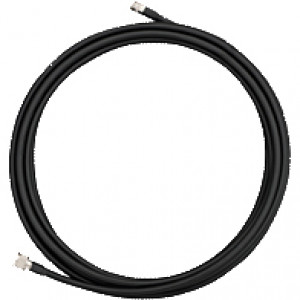 TP-Link 6 Meters Low-loss Antenna Extension Cable