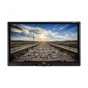 Newline TT-6517FB TRUTOUCH 65in HD LED Multi-touch Display