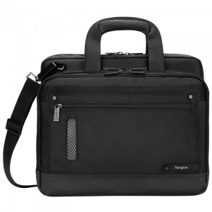 Targus Revolution TTL224 14in Revolution Ultra Thin Briefcase Carrying Case