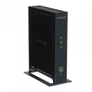 Netgear  WN2000RPT-100NAS Universal WiFi Range Extender