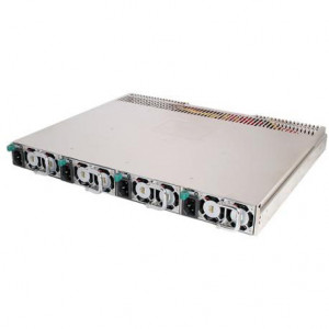 Thermaltake WSPR0013 Toughpower Server Edition 1500W 1U Redundant Power Supply.
