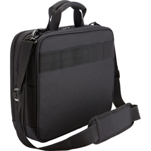 "Case Logic ZLCS-214 14"" Checkpoint Friendly Laptop Case"
