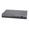 LTS LTD8308K-ETC HD-TVI DVR