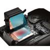 Enermax Liqtech TR4 360 AIO Liquid CPU Cooler ELC-LTTR360-TBP