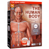 Weekly Reader Visual Guides Software: The Human Body