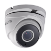 LTS CMHT19T3W-Z Platinum Motorized Turret HD-TVI Camera